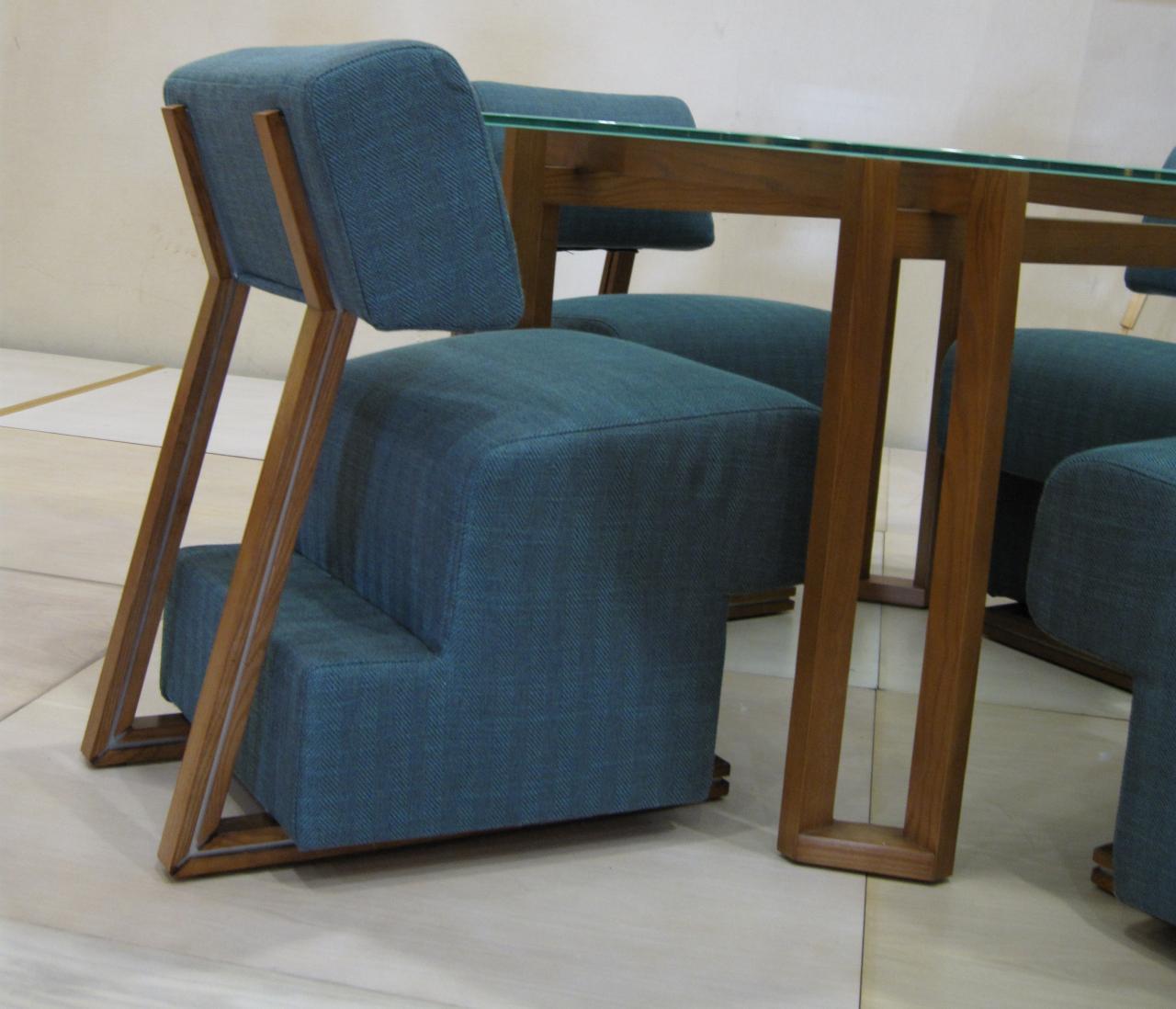 Philippines Wooden Furniture Amazing Sharp Home Design
